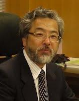 Yasushi Yamaguchi Net Worth